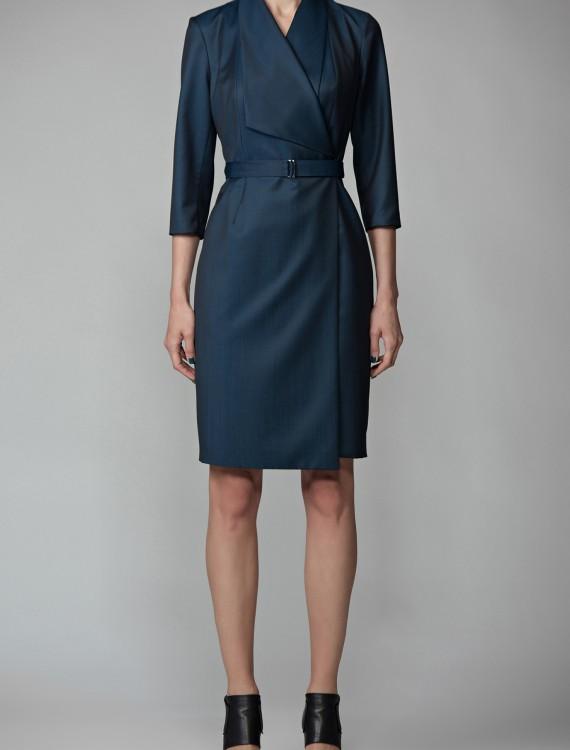 Платье VASSA&Co (V159512S-1192C68)