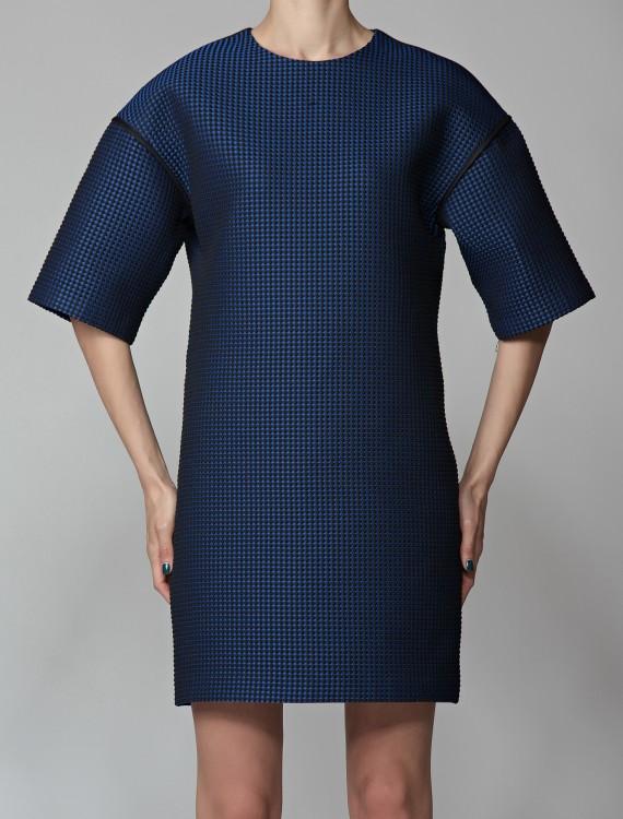 Платье VASSA&Co (V159514S-1276C64)