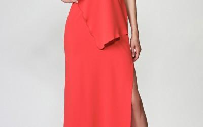 Платье VASSA&Co (V159515S-1244C40)
