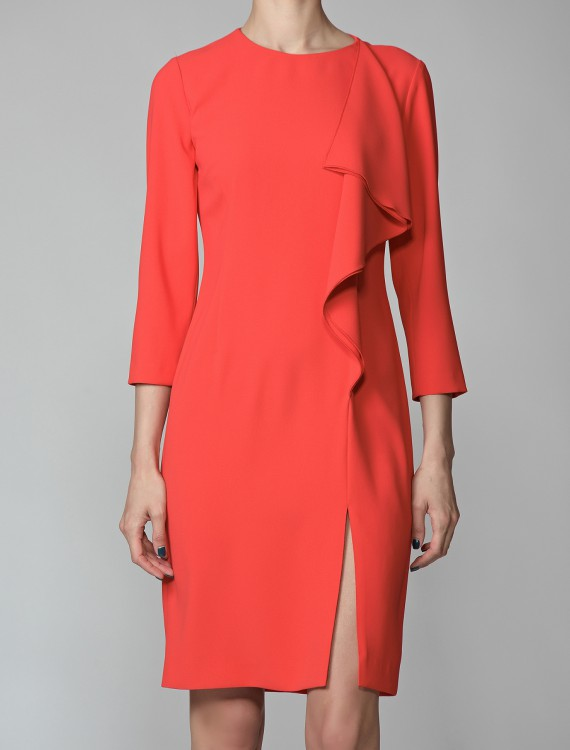 Платье VASSA&Co (V159516S-1181C401)