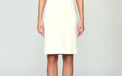 Платье VASSA&Co (V159517S-1181C02)