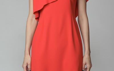 Платье VASSA&Co (V159517S-1181C401)