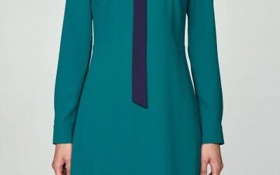 Платье VASSA&Co (V159518S-1181C721)