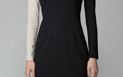 Платье VASSA&Co (V159519S-973C99)