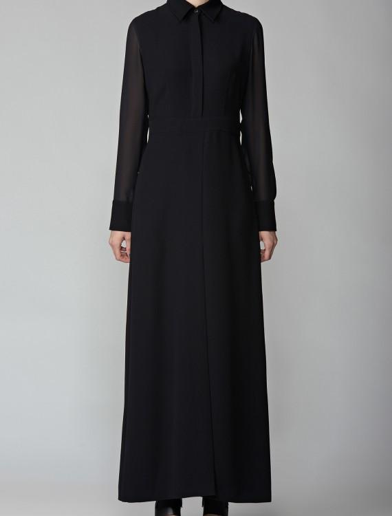 Платье VASSA&Co (V159520S-1244C99)