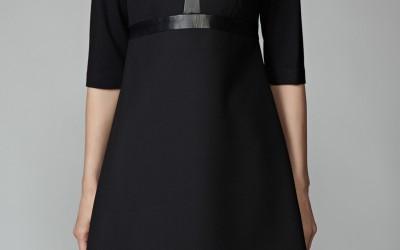 Платье VASSA&Co (V159524S-1176C99)
