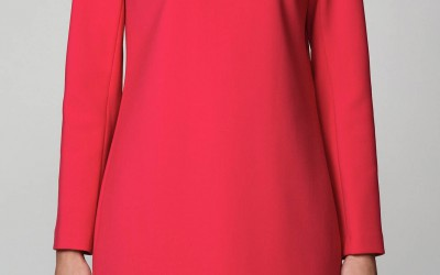 Платье VASSA&Co (V159525S-1176C35)