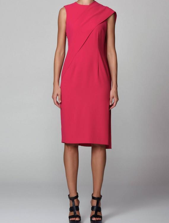 Платье VASSA&Co (V159530S-1181C351)