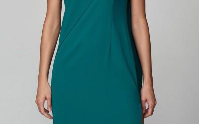 Платье VASSA&Co (V159530S-1181C721)