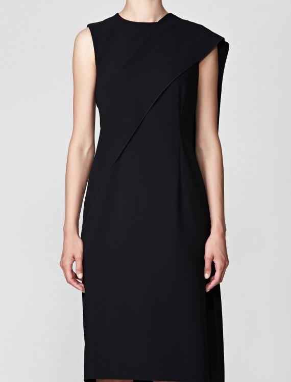Платье VASSA&Co (V159530S-1181C99)