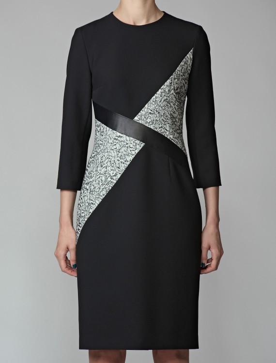 Платье VASSA&Co (V159532S-1176C99)