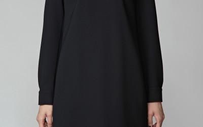 Платье VASSA&Co (V159534S-1181C99)