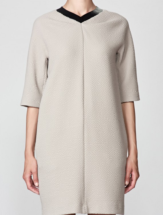 Платье VASSA&Co (V159536S-1273C09)