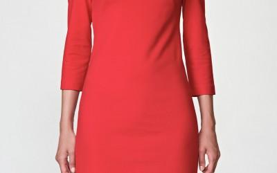 Платье VASSA&Co (V159540S-973C462)