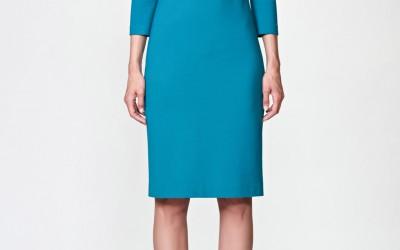 Платье VASSA&Co (V159540S-973C62)
