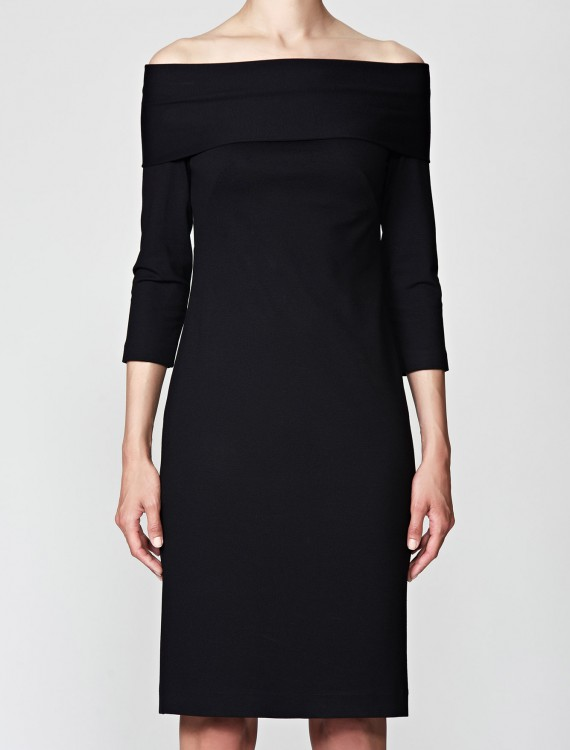 Платье VASSA&Co (V159540S-973C99)