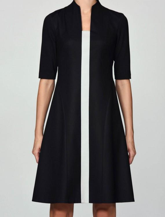Платье VASSA&Co (V159549S-957C99)