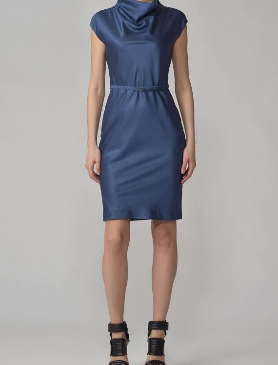 Платье VASSA&Co (V159814S-1009C65)