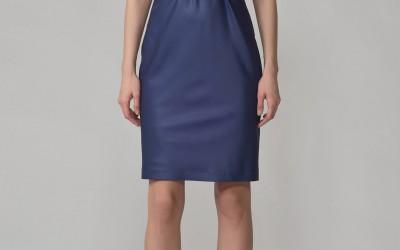 Платье VASSA&Co (V159814S-1010C65)