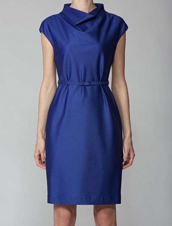 Платье VASSA&Co (V159814S-1128C651)