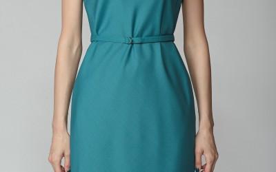 Платье VASSA&Co (V159814S-1268C72)