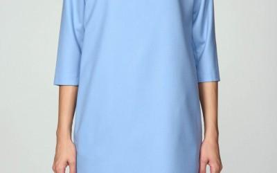 Платье VASSA&Co (V159918S-957C60)