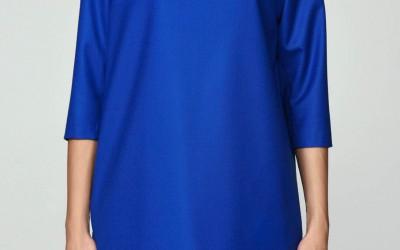 Платье VASSA&Co (V159918S-957C652)
