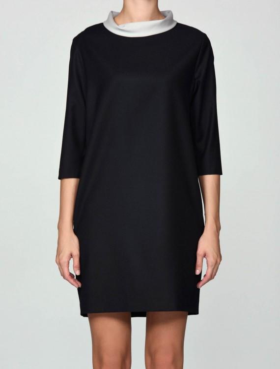 Платье VASSA&Co (V159918S-957C99)