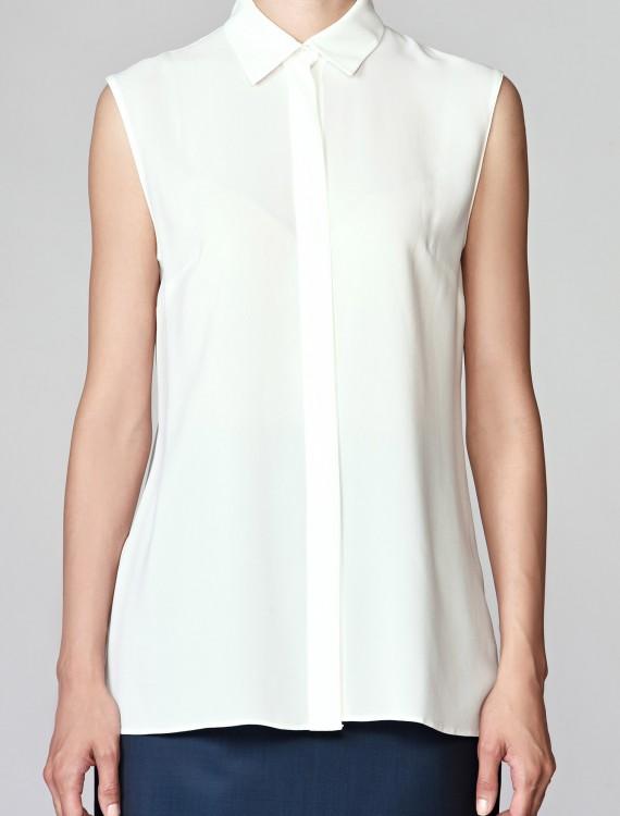 Блузка VASSA&Co (V166206S-1198C12)