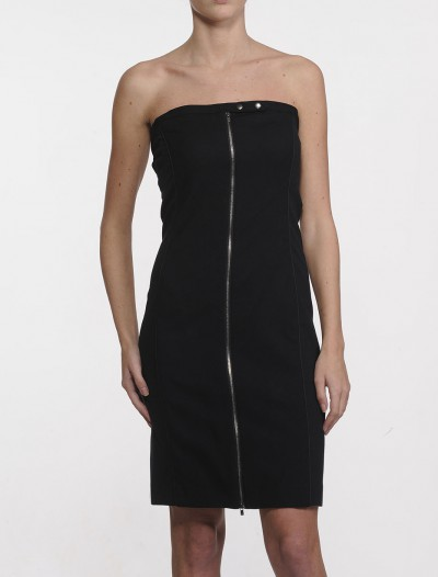 Платье VASSA&Co (V99650S-840C99)