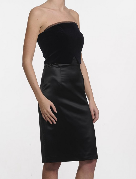 Платье VASSA&Co (V99657S-555C67)