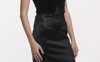 Платье VASSA&Co (V99657S-555C99)