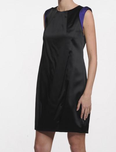 Платье VASSA&Co (V99688S-781C99)